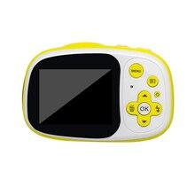HOT-Wdc-3330 High Class 2.0 Inch Display 800 Megapixel Camera Pixels Christmas C