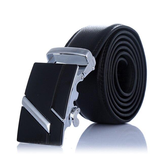 3pcs Wallet Watch Belt  1