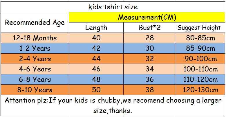 B É para Melhor e F É para o Amigo Do Bebê Das Meninas Dos Meninos T-shirt do Verão Melhores Amigos Mangas Curtas Roupas Ciranças roupas combinando