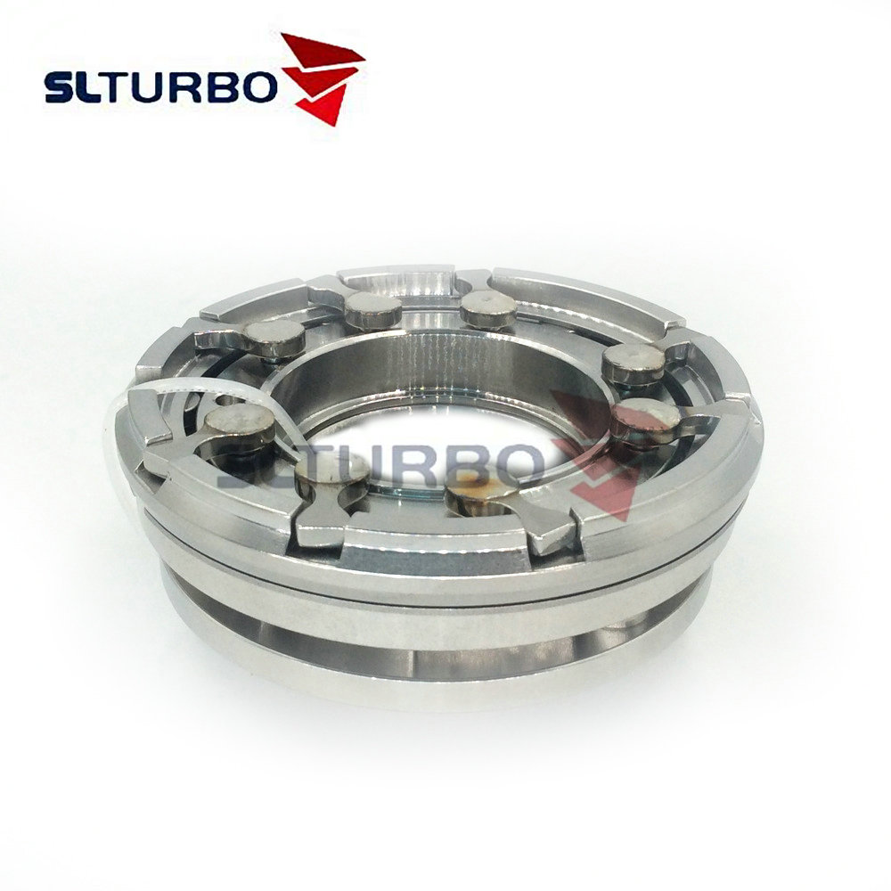 Balanced Turbo Cartridge For VW T5 Transporter 1.9 TDI AXB AXC 54399700020