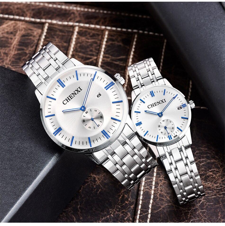 men-watches1_04
