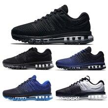 NEW Hot Sale 2017 Running Shoes Men Women