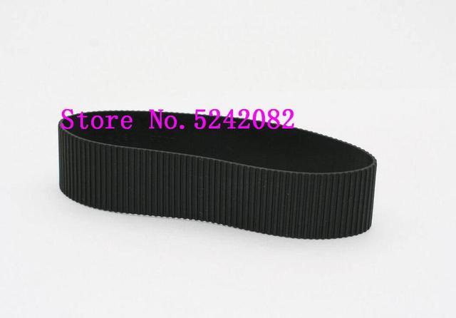 Original New Lens Zoom Rubber Ring For Tamron 16 300 16 300mm f/3.5 6.3 Di II VC Camera Repair Part