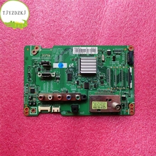 Good test working for motherboard BN41-01709A BN4101709A BN94-05012J UA40D5003BR UA40D5003 main board LD400BGB-A2 T400HW04 95% new good working for panasonic air conditioning motherboard control board a74988 board