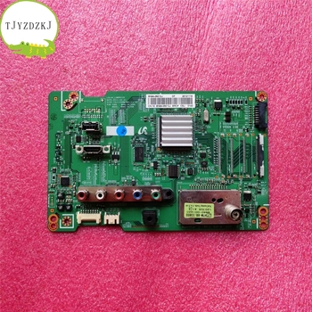 Good test working for motherboard BN41-01709A BN4101709A BN94-05012J UA40D5003BR UA40D5003 main board LD400BGB-A2 T400HW04 good test working for samsung main board ua40d6000sr ua40d6000 bn41 01587e ld400cgc c2 bn94 05112j ua40d6000s motherboard