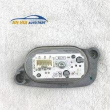 オリジナルキセノンヘッドライト 2018 アウディ A3 光源ランプ Led ユニットヴァレオ 8V0998473 8V0998474 90070222