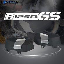 Защита головки цилиндра мотоцикла Защитная крышка для bmw r1250gs