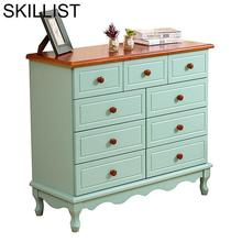 цена Salle Bain Mobile Bagno Cassettiera Legno Mobili Per La Casa Wood Cabinet Organizer Furniture Mueble De Sala Chest Of Drawers онлайн в 2017 году