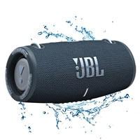 XTREME 3 taşınabilir açık su geçirmez hoparlör Bluetooth kablosuz hoparlör derin bas ses müzik kutusu Subwoofer