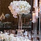 8pcs)120cm)Wedding G...