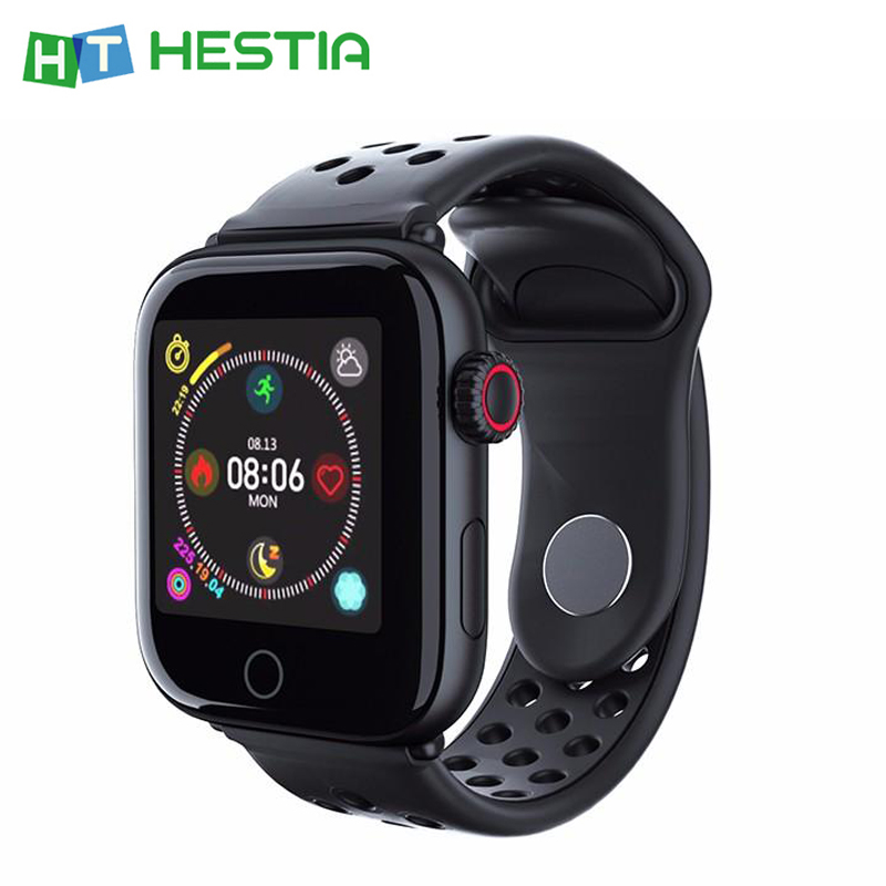 Z7 Smart Band Waterproof IP67 Watches Blood Pressure Fitness Touch Sport with Pedometer Heart Rate Monitor