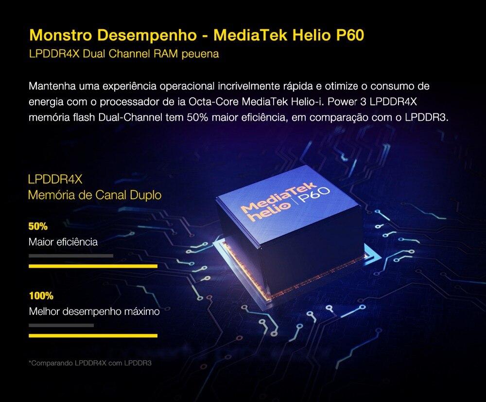 Power-3详情页-速卖通版-葡萄牙_13