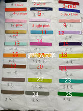 Fashion 12 Mm H Bangle Gelang Wanita Fashion Merek Perhiasan(China)