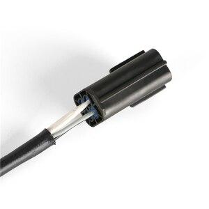 Image 4 - WEIDA AUTO أجزاء جهاز استشعار لمبادا/O2 الاستشعار/الأوكسجين الاستشعار 5WY2406A ل Wuling أشعة الشمس سيمنز شيري QQ 0.8L 1.1L