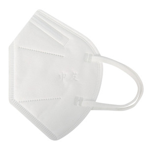 Image 3 - Máscara facial reutilizável filtro respirador máscara boca anti nevoeiro à prova de poeira pm2.5 filtragem poeira de segurança 3d máscaras em estoque