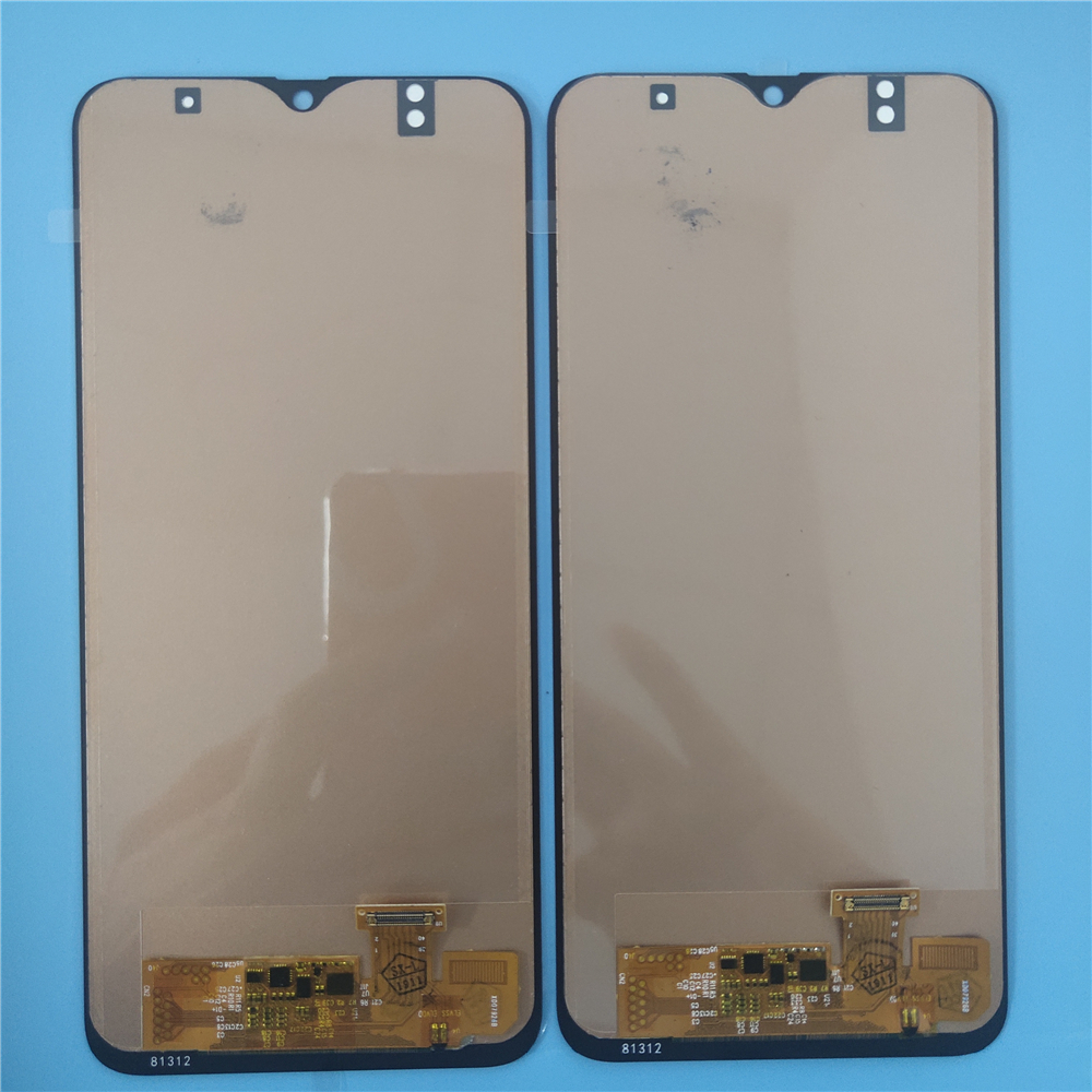 TFT For <font><b>Samsung</b></font> galaxy <font><b>A30</b></font> SM-A305FN/DS A305F/DS A305 <font><b>LCD</b></font> Display Touch Screen Digitizer Assembly For <font><b>Samsung</b></font> <font><b>A30</b></font> <font><b>lcd</b></font> image