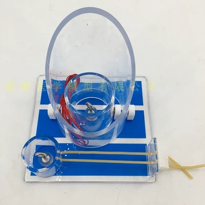 Knotting teaching model surgical knotting skill training model knotting model surgical suture knotter
