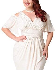 Дешевая оптовая продажа 2018 новинка осень зима горячая распродажа женское модное повседневное сексуальное платье G309