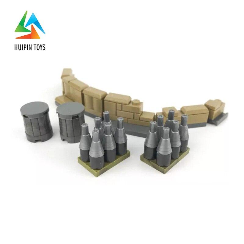350Pcs XINGBAO Building Blocks XB-06011 Across The Battlefield:Scorpion Cindy Cannon Model Children Toys Bricks 4Px To DE 1