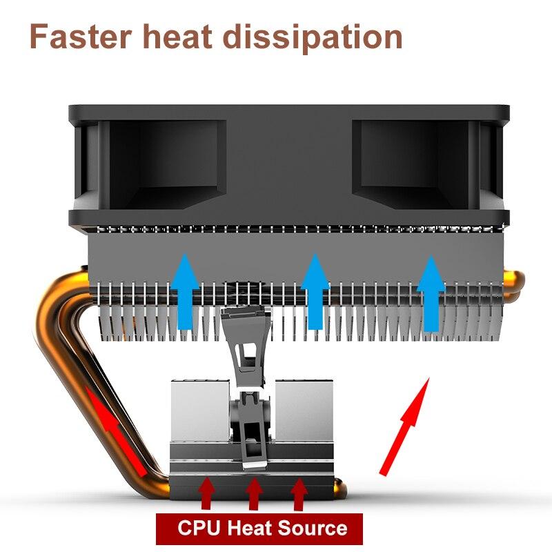 cpu cooling -6
