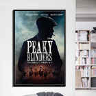 Peaky Blinders Hot T...