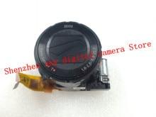 Original Lens Zoom Unit For Sony Cyber shot DSC RX100III RX100 III M3 RX1003 RX100 M4 / RX100 IV Digital Camera Repair Part
