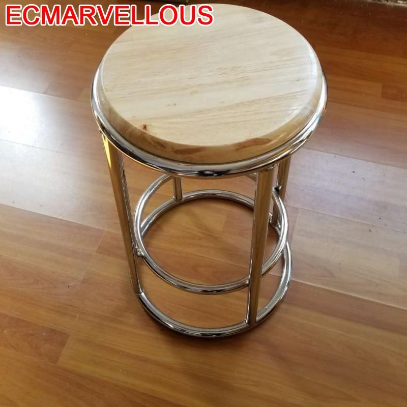 Fauteuil Stoelen Banqueta Taburete La Barra Sgabello Stoel Hokery Barstool Tabouret De Moderne Stool Modern Cadeira Bar Chair