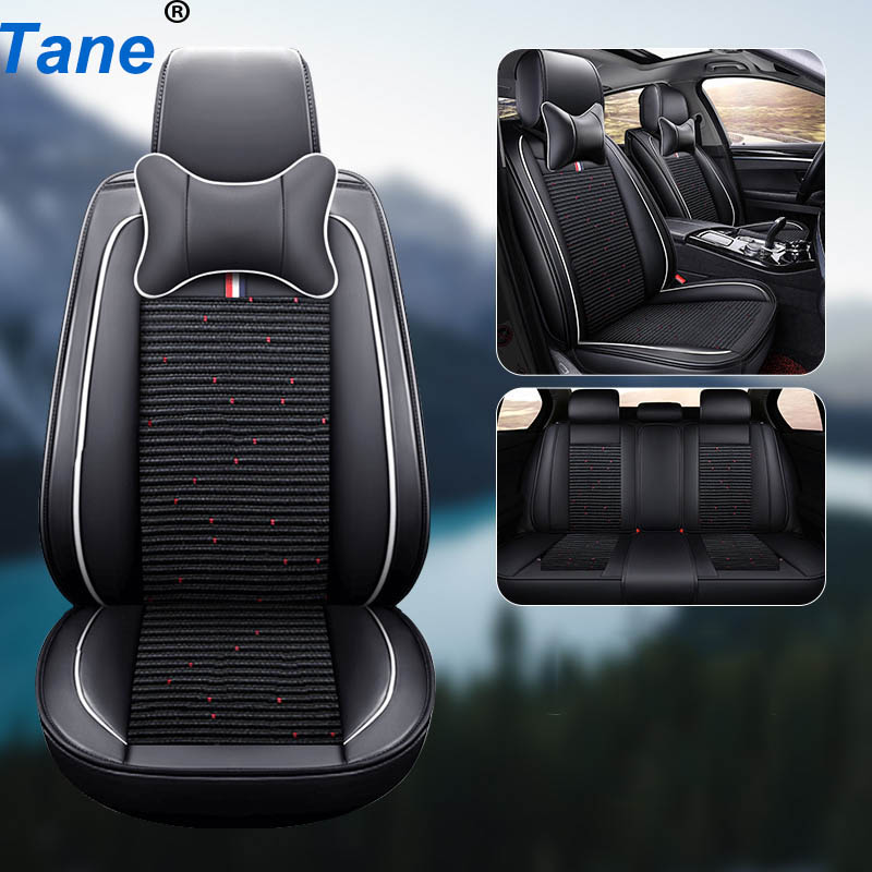 Car SUV Care Seat Back Protector Cover For Children Kick Mat Mud Clean Scuf JD