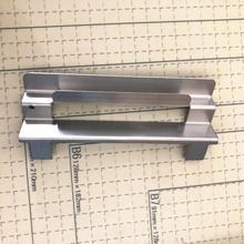 الأصلي سوميتومو T 71C T 81C T 600C 71C Q101 Z1C T 82C T 72C Z2C انصهار الألياف البصرية جهاز الربط التبريد صينية رف تبريد