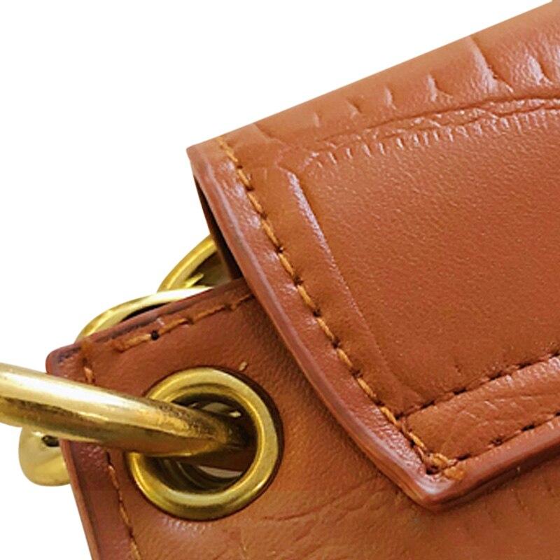 Fashion Handbags (12)