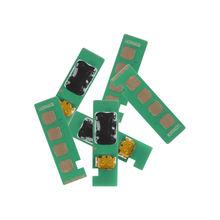 Совместимый чип картриджа 117a w2070a w2071a w2072a w2073a для