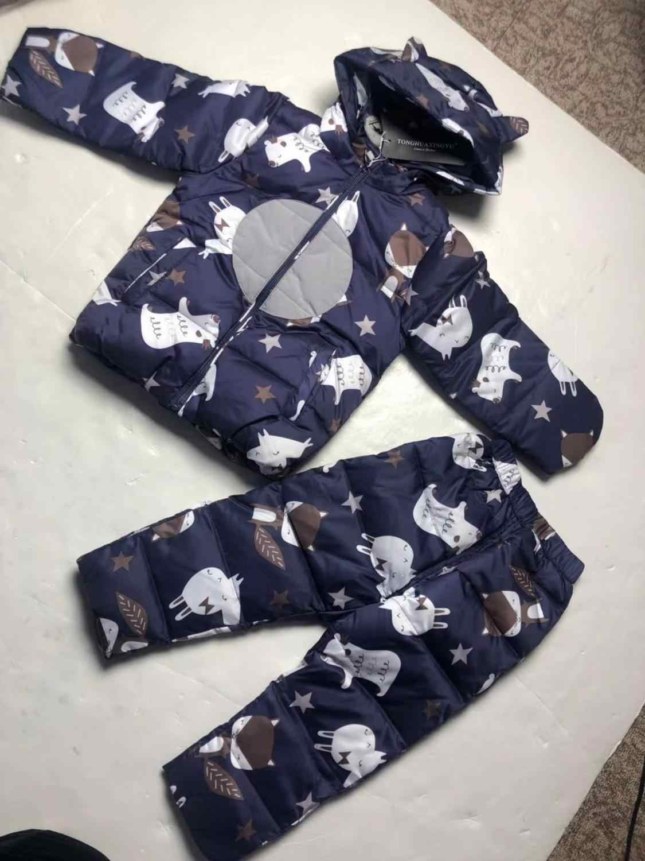 Ropa de liquidación 6-12M bebé niñas Vestido abrigo para niñas niño Vestido de fiesta de cumpleaños Vestido de algodón desgaste de una sola pieza