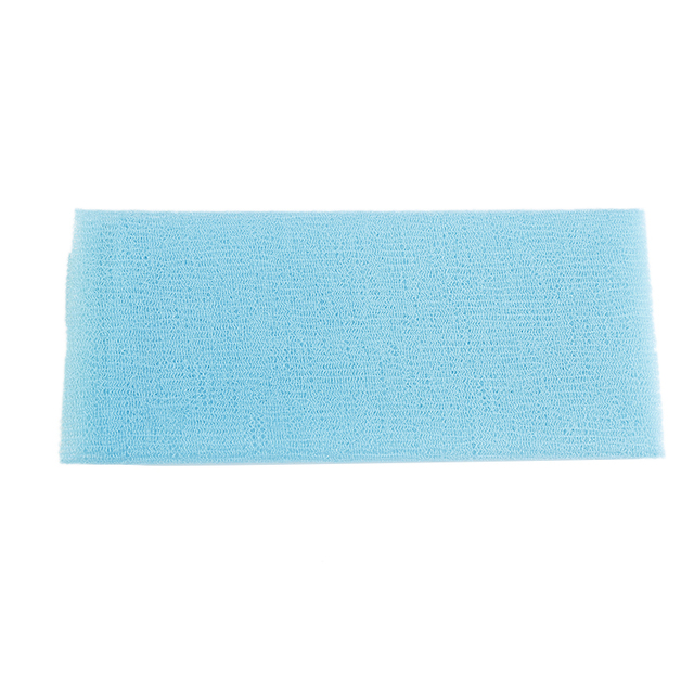 2pcs beauty skin exfoliating cloth washcloth japanese body wash towel nylon bath towel skin polishing towel 4