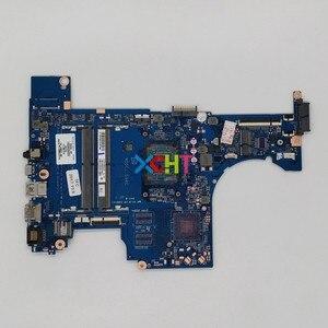 Image 1 - 926283 601 926283 001 DAG94CMB6D0 UMA w A9 9420 CPU für HP Laptop 15 cd Serie 15Z CD000 PC motherboard Mainboard Getestet