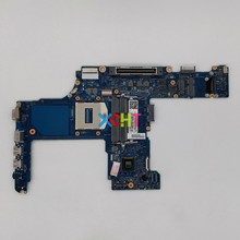 цена на for HP ProBook 650 G1 744016-001 6050A2566301-MB-A04 HM87 Laptop Notebook Motherboard Mainboard Tested Working perfect
