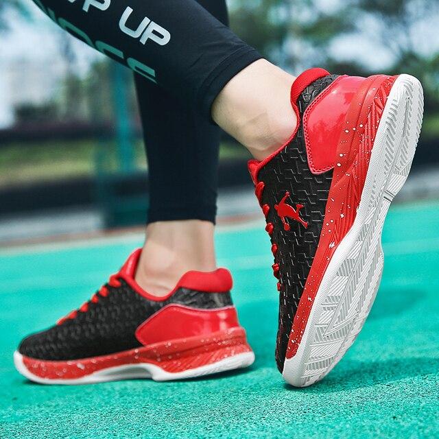 Sneakers Men Jordan Shoes Basketball Curry Shoe 5