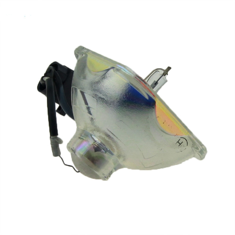 NEW Compatible Projector Lamp  ELPLP56 ELPLP69 ELPLP50 ELPLP54 ELPLP61 ELPLP58 ELPLP60 ELPLP67 ELPLP68