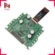 For FIMI X8SE 2020 ESC Module Original Replacement ESC Board for X8 SE Camera Drone Spare