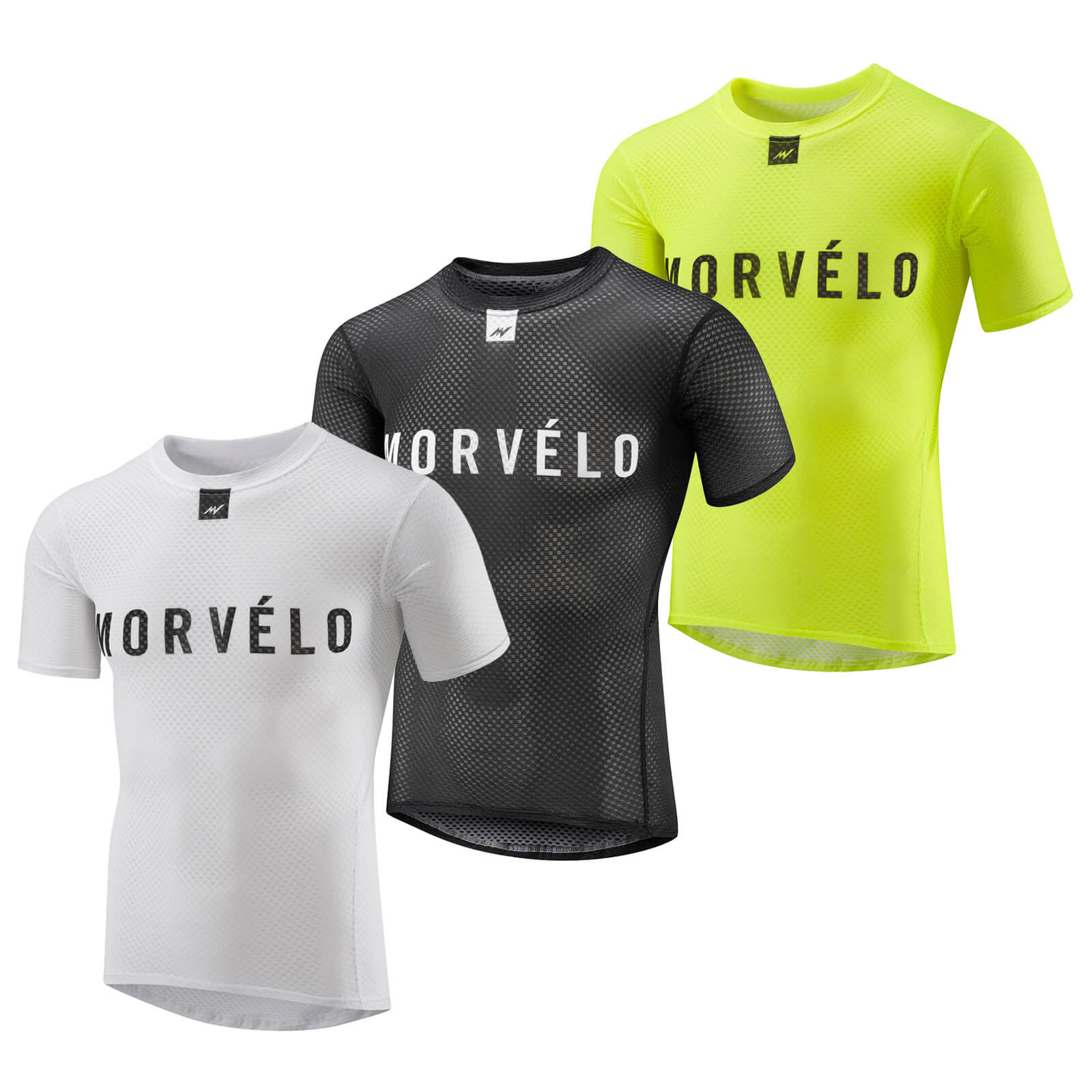 Morvelo pro team Cycling Jersey 2019 Summer Men Maillot tshirts Ciclismo MTB Bike Jersey Cycliste Tops Wear Camisa Cycle Homme