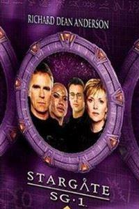 星際之門SG-1第五季[本季終/共22集]_電影_蛋蛋贊