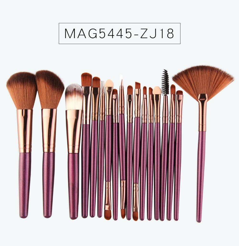 MAG5445_21