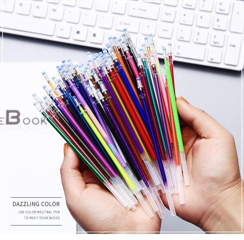 100色彩色笔芯_01