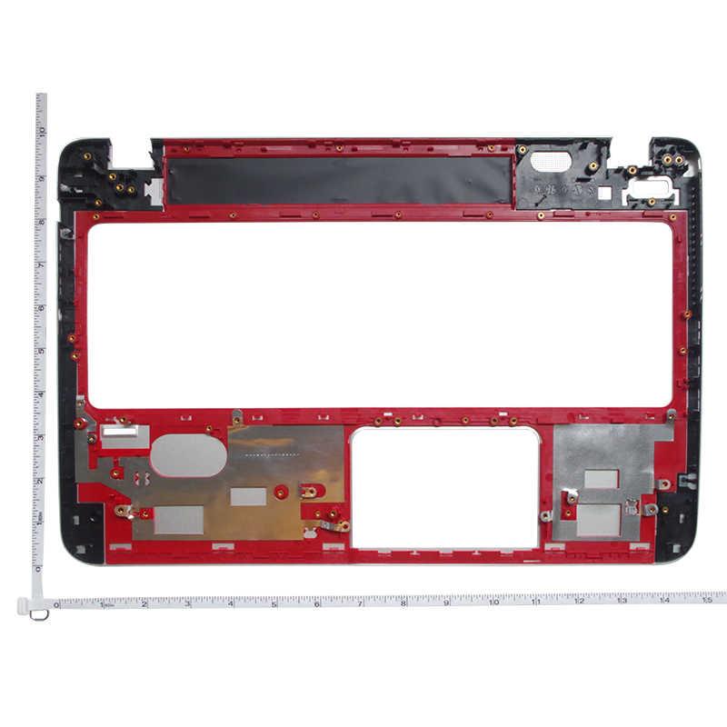 Nouveau pour HP Envy 15 15-J 15-J013CL 15-J053CL Palmrest 720570-001 6070B0664001 C coque supérieure couvercle supérieur clavier lunette