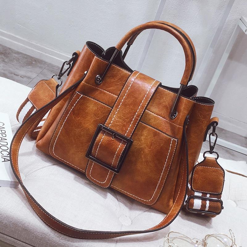 Luxury Handbags Women Bags Designer Pu Leather Crossbody Bags For Women 2020 New Purses And Handbags Shoulder Bag Bolsa Feminina