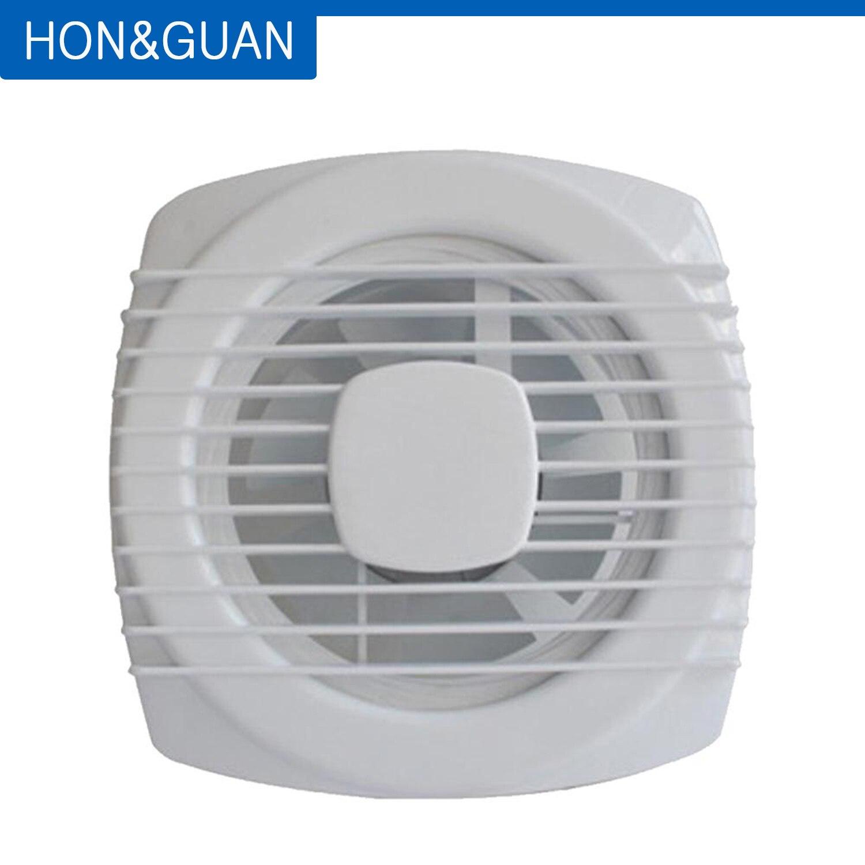 Hon Guan 220v 4 6 Exhaust Fans