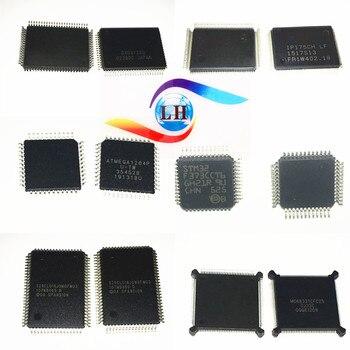 100% nuevo y original LPC2388FBD144 LPC2388FBD LQFP64 [