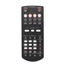 AV Receptor de Controle remoto Para A YAMAHA RAV34 RAV250 HTR-6030 HTIB-6800 RX-V361 RX-V365