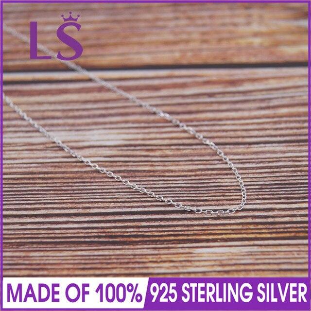 Genuine 925 Sterling Silver...