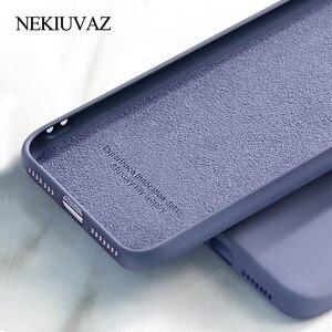 Силиконовый чехол для Xiaomi MI Note 10, чехол, чехол для Xiomi Redmi 8 8A MI 9 Pro Note 7 8 Pro A1 A2, чехол для MI 9 9T K20