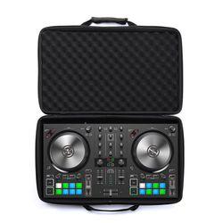 DJ futerał na kontroler siatka ochronna torba do noszenia pokrywa dla DJ RB SB2 SB3 400 na